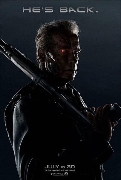 Terminator-Genisys-01