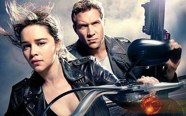 Terminator-Genisys-02