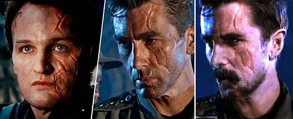 Terminator-Genisys-03