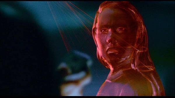 Terminator-Genisys-03-1