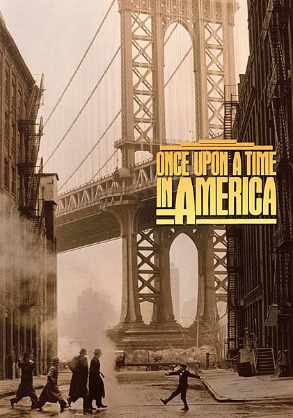 once-upon-a-time-in-america-01
