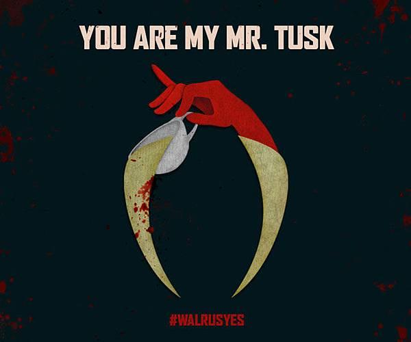 Tusk-01