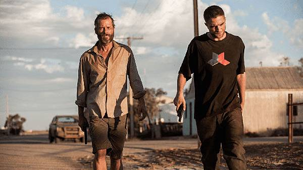 The-Rover-02