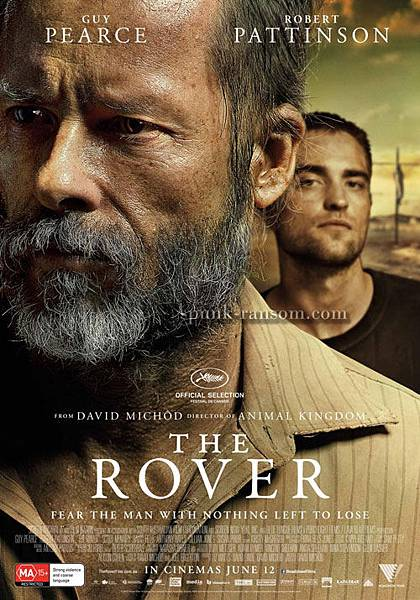 The-Rover-01