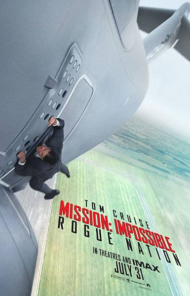 Miss-impossible5-01