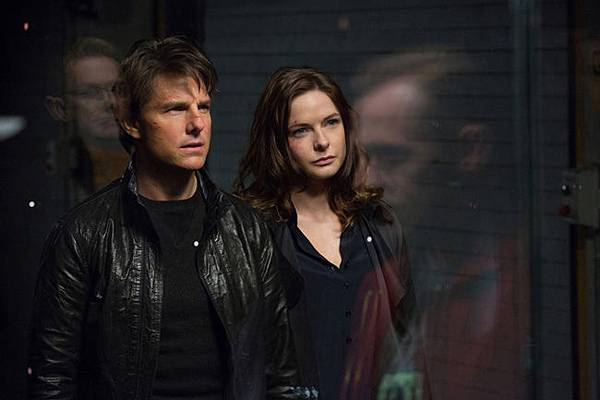 Miss-impossible5-03