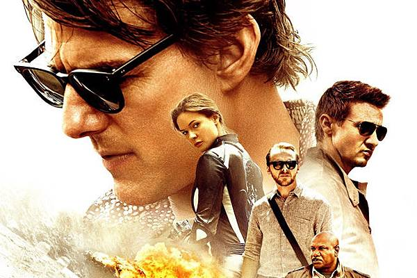 Miss-impossible5-04