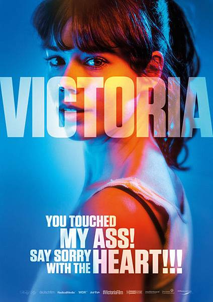 victoria-01