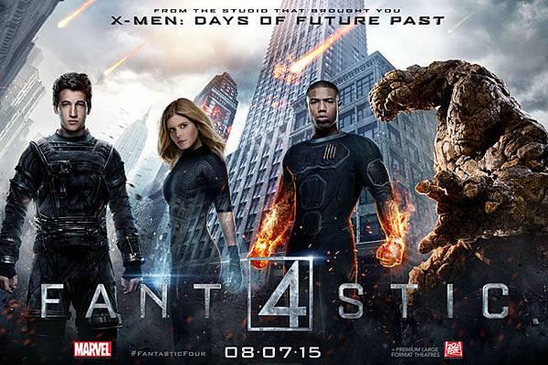 Fantastic-Four-2015-04