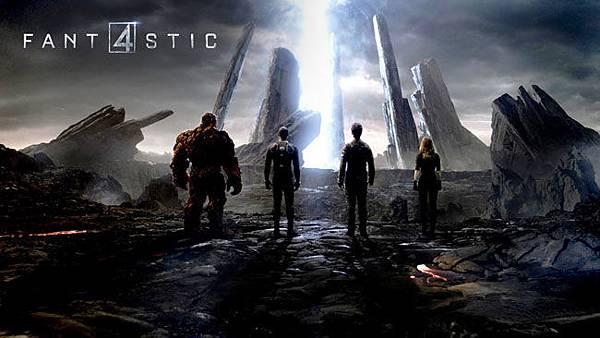 Fantastic-Four-2015-02