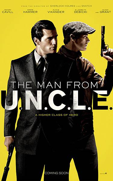 Man-from-uncle-01