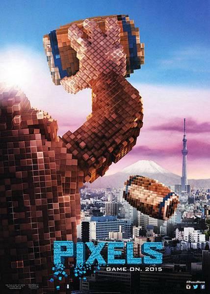 Pixels-01