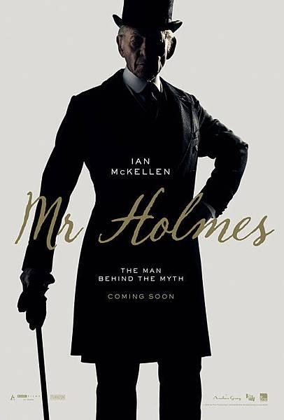 mr.holmes-01