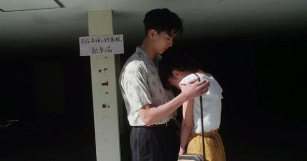 愛的成人式-04