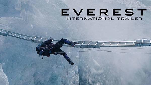 everest-03