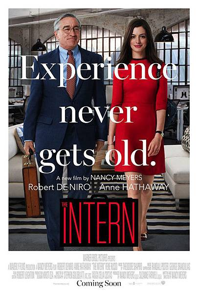 The-Intern-01