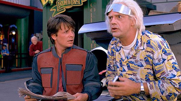 back_to_the_future-02