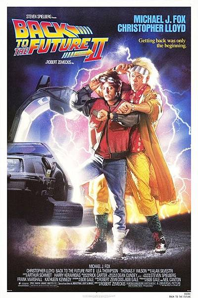 back_to_the_future-01