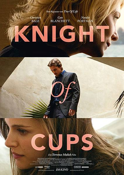 knight-of-cups-01