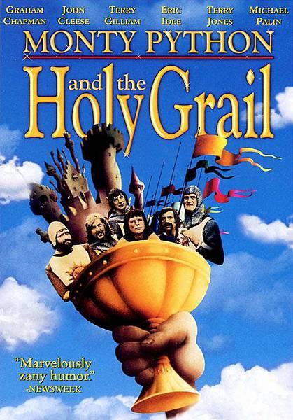 Holy-grail-01