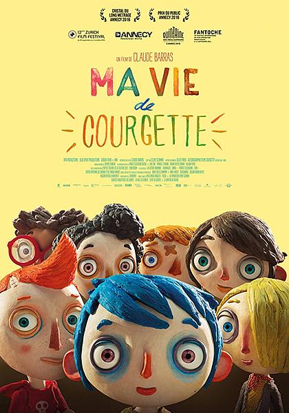 Ma-vie-de-Courgette-01