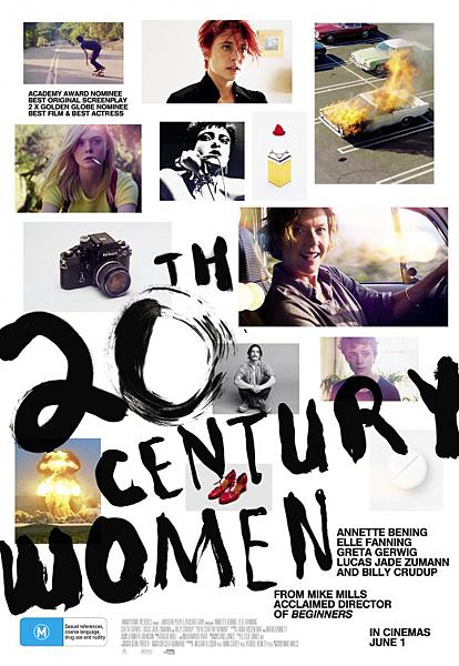 20th-century-women-01