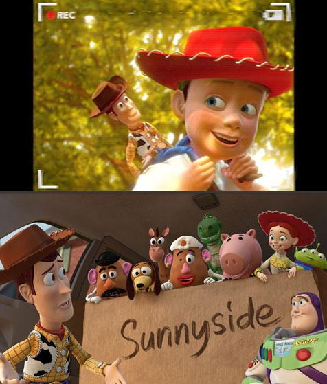 toy-story3-04.jpg