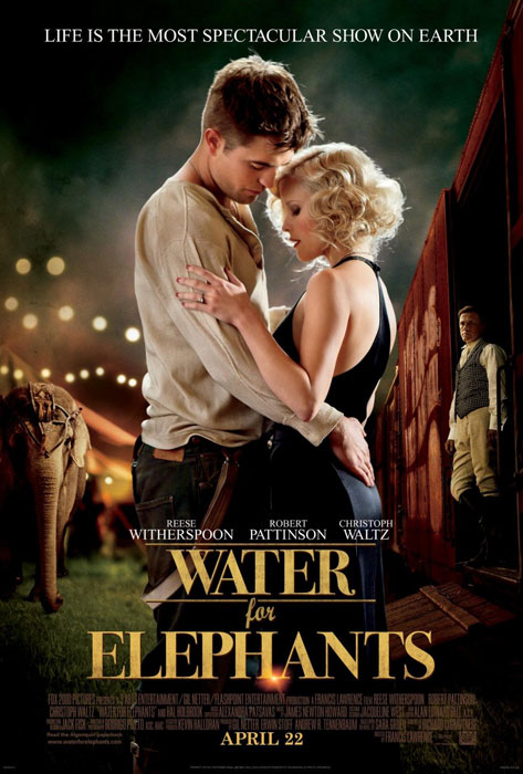 Water-for-Elephants-01.jpg