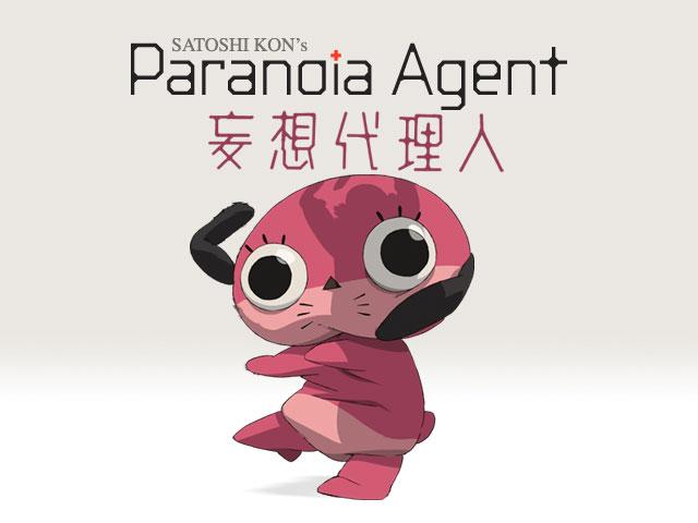 paranoia-agent-01.jpg