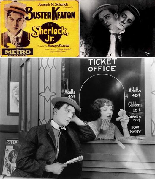 Buster-Keaton-01.jpg