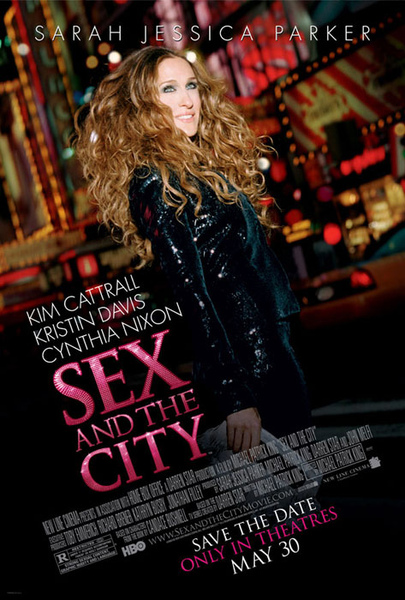 sex-and-the-city2-01.jpg
