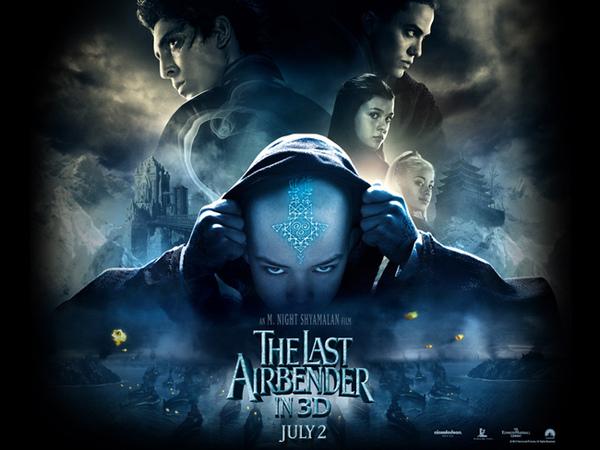 the-last-airbender-01.jpg