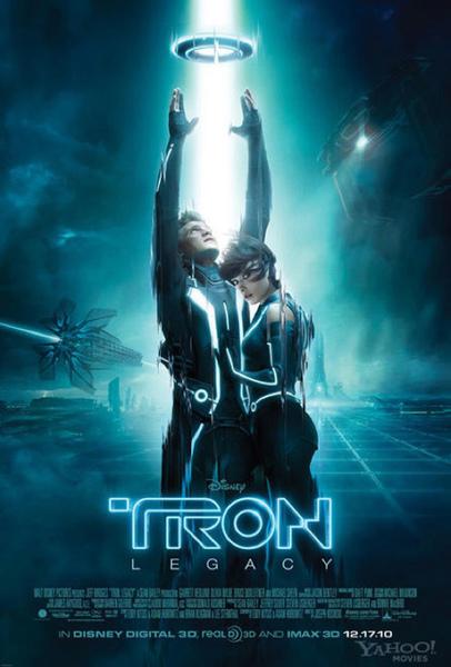 tron-legacy-01.jpg