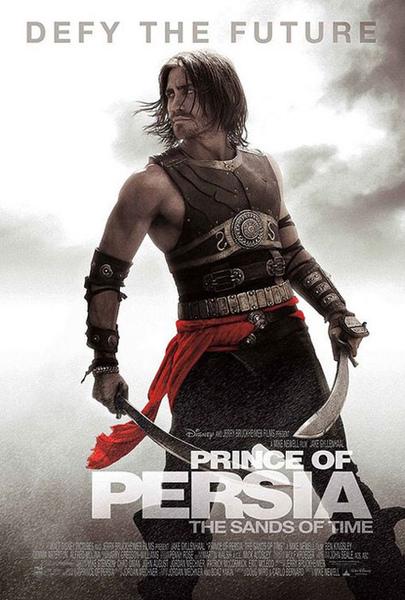 prince-of-persia-01.jpg