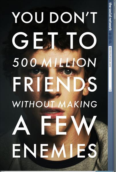 the-social-network-01.jpg