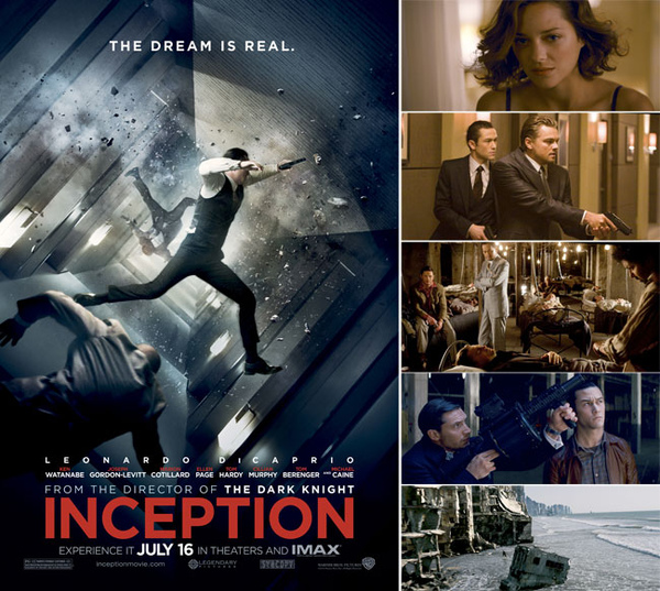 inception-02.jpg
