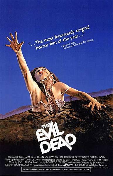 The-Evil-Dead-01.jpg