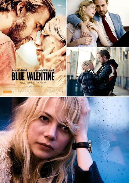 Blue-Valentine-02.jpg