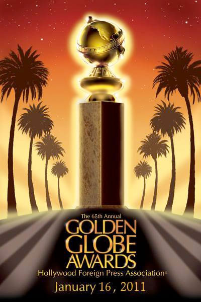 68-goldenglobe-winner-01.jpg
