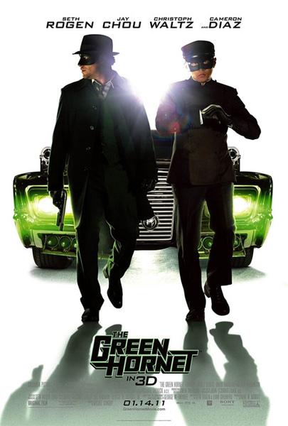 the-green-hornet-01.jpg