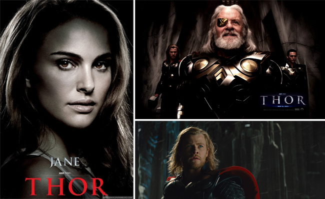 Thor-04.jpg
