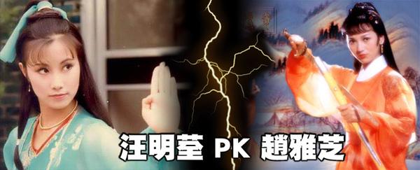 PK-01.jpg