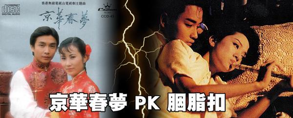 PK-02.jpg