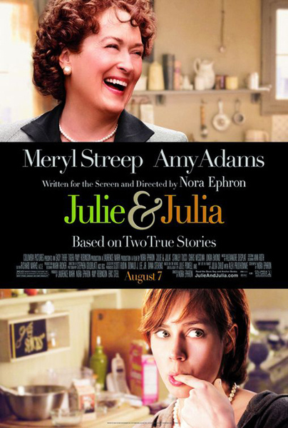 julie and julia-01.jpg