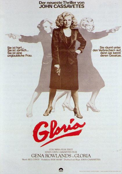 gloria-01.jpg
