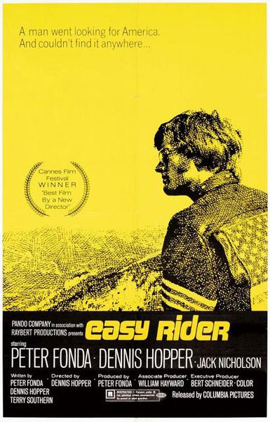 easy-ryder-01s.jpg