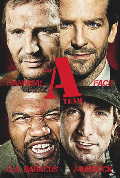 the-A-team-01.jpg