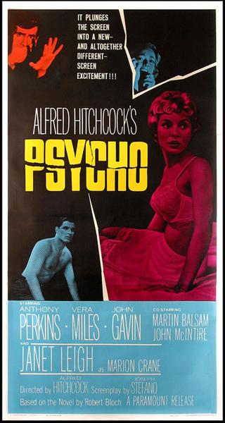 psycho-01.jpg