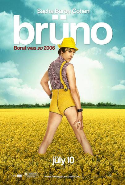 bruno-01.jpg