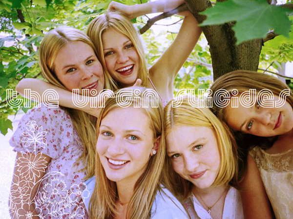The-Virgin-Suicides-01.jpg